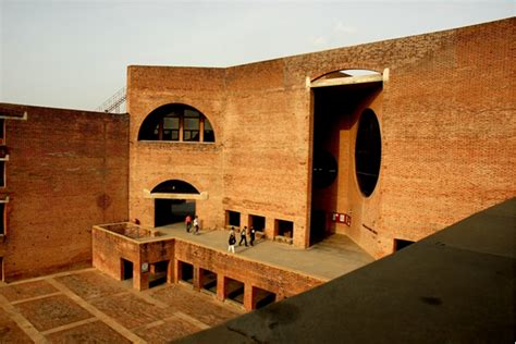 Distance Mba From Iim Delhi by Iim Ahmedabad Enters Education With Two Year E Pgp