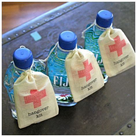 Wedding Favors Cheap by Creative And Cheap Wedding Favor Ideas Wedding And