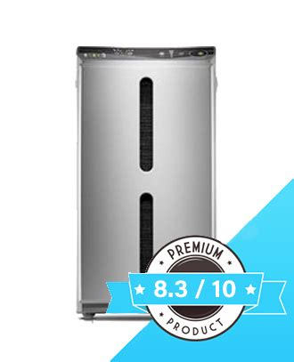 amway atmosphere air purifier  review air purifier ratings