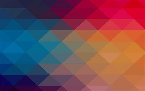 hd color pattern color pattern widescreen background new hd wallpapers