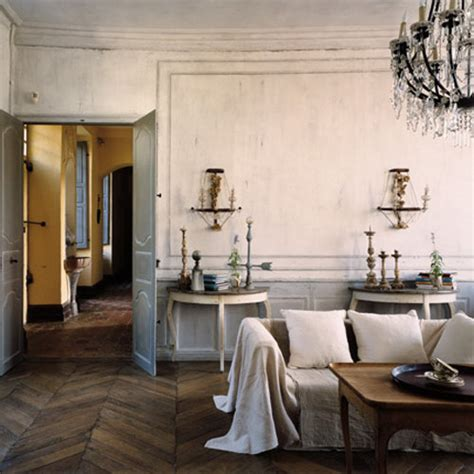 maison home interiors a beautiful chateau in the style files
