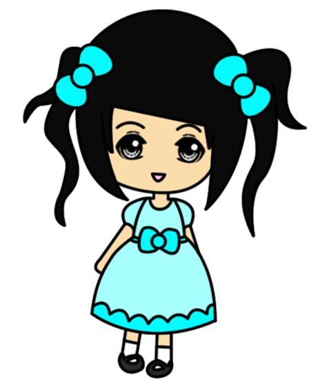 doodle kartun fizgraphic freebies doodle freehair mini skirt comel