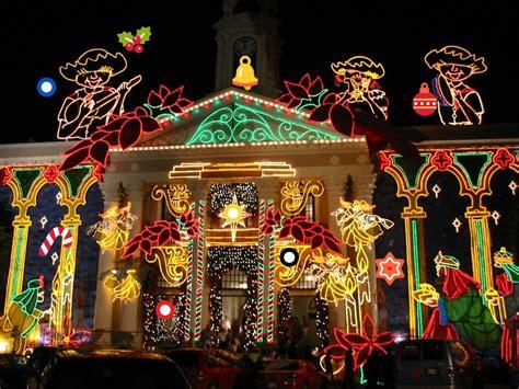 imagenes de navidad en pr puerto rico christmas traditions thinglink
