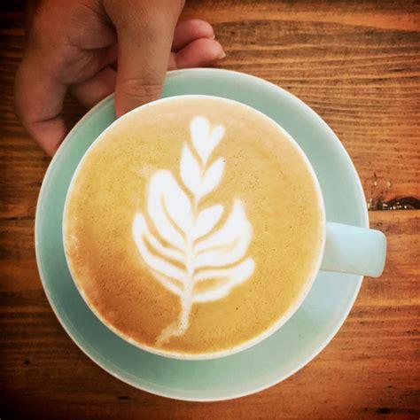 Coffee Maker Di Bandung kopi kelenteng bandung fantastic coffee across from the temple