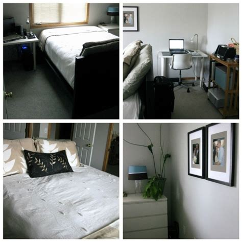 small bedroom arrangement arrangement of small bedroom space small room decorating