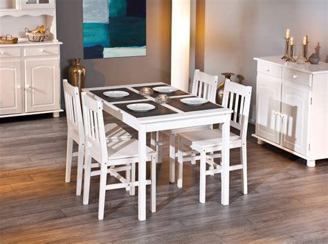 sedie bianche legno due sedie 67 sedia moderna in legno mobile