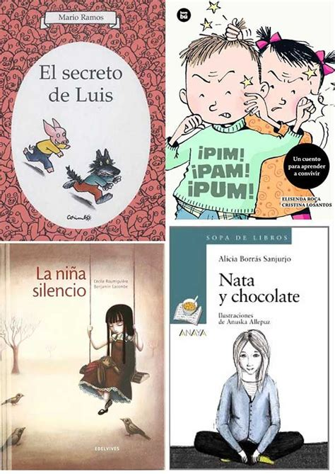 libro working with short stories 44 best bullying o acoso escolar cuentos y libros images on bullying short stories