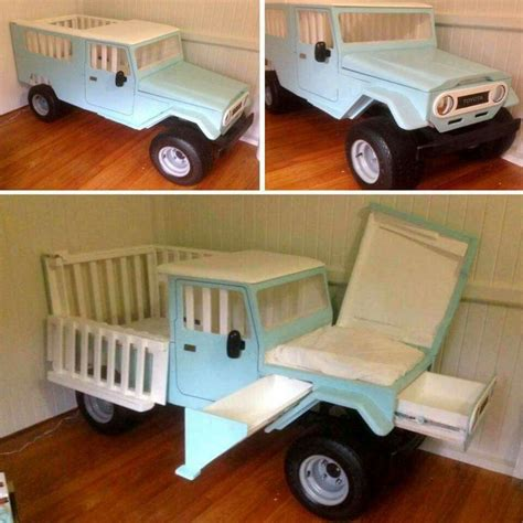 cribs with changing table and storage a car crib with storage and a changing table crafty