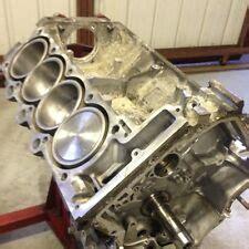 motor repair manual 1997 cadillac seville head up display cadillac northstar car truck parts ebay