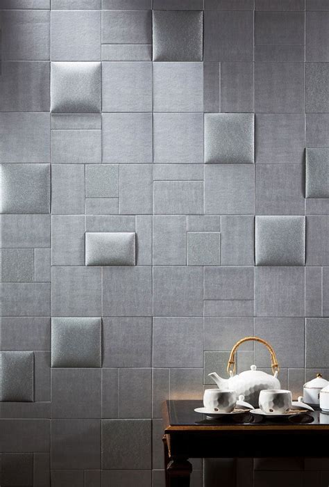 leather walls 17 best ideas about leather wall on leather