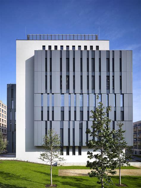 modern building design modern office building design 25 home123