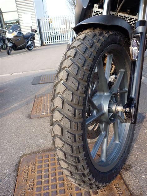 Corsa Terminat 012 80 90 17 Tt heidenau k60 scout enduro motosikletlerin izcisi iş başında 171 motosiklet lastikleri avon