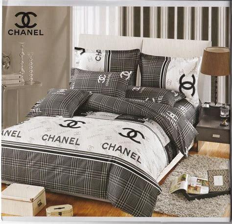 寝具セットのシャネル recherche chanel