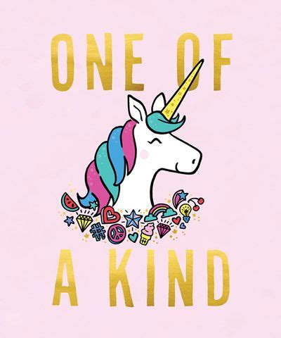 printable unicorn quotes 25 best ideas about unicorns on pinterest unicorn art