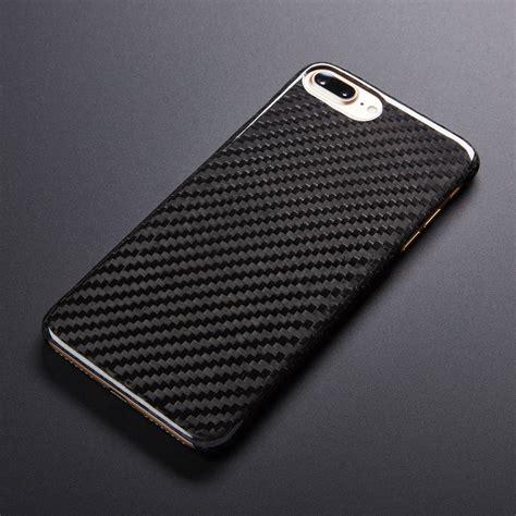 Iphone 7 Carbon carbon fiber iphone 7 plus trifecta optics