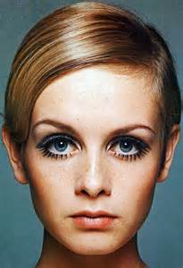 models of the 1960 with hair 1960s fashion byron s muse