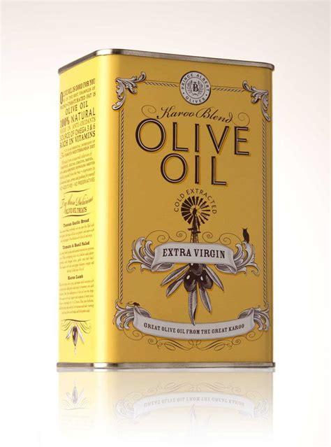 kilhaney s pickle label design on behance 216 best images about packaging olive oil on pinterest