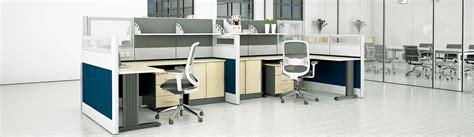 e system apex office furniture exporter sdn bhd