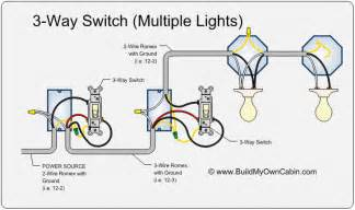 attempting to add a three way switch electrical diy chatroom home improvement forum