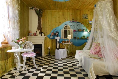 alice in wonderland bedroom ideas light blue and pink bedroom ideas