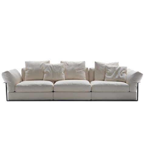 flexform divani zeno flexform divano milia shop