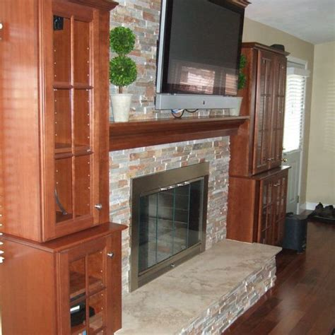 crown molding fireplace mantel crafted mantel crown molding fireplace