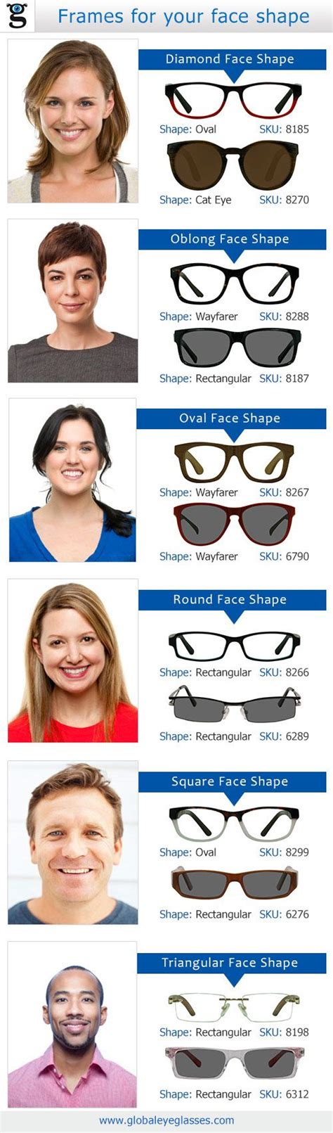 149 best images about choosing perfect eyeglasses on 152 best choosing perfect eyeglasses images on pinterest