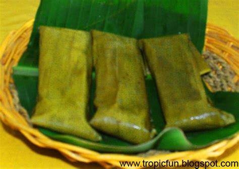 tropic travelers aceh culinary guide