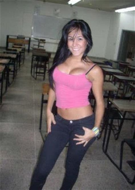 culonas atrevidas linda nena peruana mujeres en tanga chicas en tangas