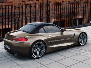 2017 bmw z4 models auto car update