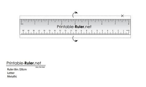 30cm ruler template gallery templates design ideas