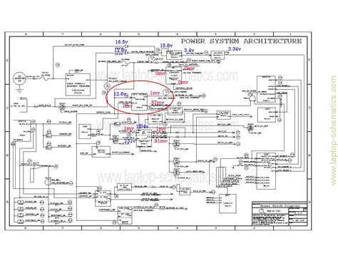 magsafe wiring diagram 28 images distributor schematic