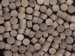 walnut wood flooring plugs side grain  grain bear