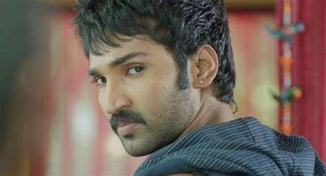 actor aadhi movie list tamil aadhi aadhi movie list in tamil