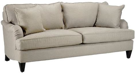restoration hardware couch covers restoration hardware english roll arm sofa copycatchic
