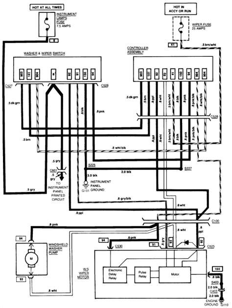 2014 Chevy Traverse Engine Diagram Downloaddescargar Com