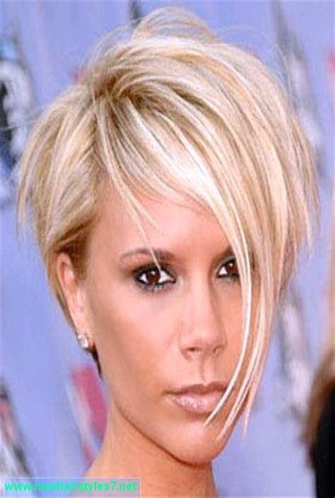 shaggy bob hairstyles for fine hair short choppy hairstyles for women thin hair styles