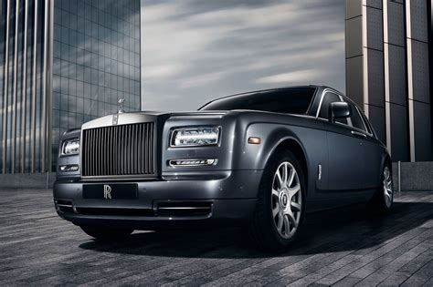 rolls royce phantom 2016 2016 rolls royce phantom pricing for sale edmunds