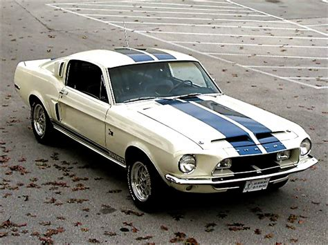 1968 mustang gt500 the most popular ford mustang 1968 ford mustang shelby