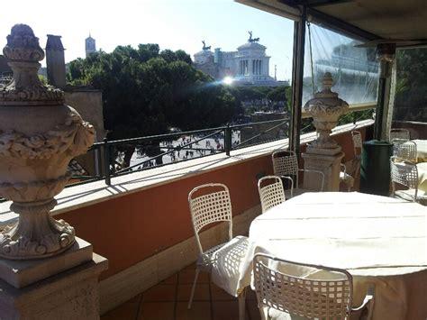 terrazza panoramica roma terrazza panoramica roma 28 images le 10 terrazze