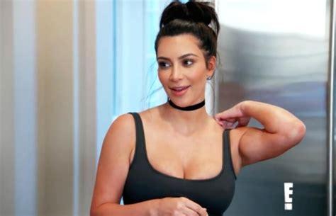 the kardashians gossip kim kardashian quitting keeping up with the kardashians