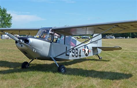 light l16 release date warbird alley soko galeb autos post
