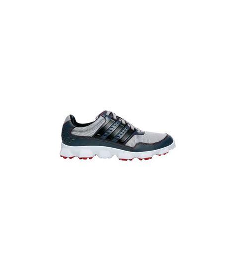 adidas mens crossflex sport golf shoes 2014 golfonline