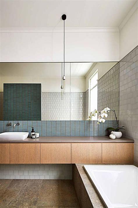 1000 ideas about floating bathroom vanities on