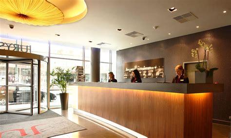 hotel jurys inn prague hotel in prague city centre jurys inns republic hotel