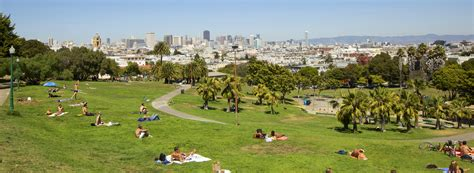 parks san francisco 5 parks in san francisco to the best picnic san francisco ca