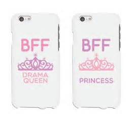 His And Hers Duvet Cover Amazon Com Cute Best Friend Phone Cases Drama Queen And