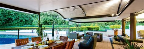 Total Patio Total Outdoor Living Leading Provider Of Outdoor Living