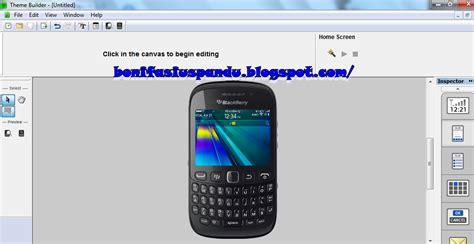 download themes blackberry gratis zona pengetahuan free download blackberry theme studio 7 1