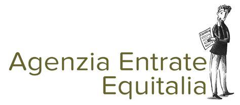 sede equitalia roma avvisi equitalia e agenzia delle entrate al caf uil